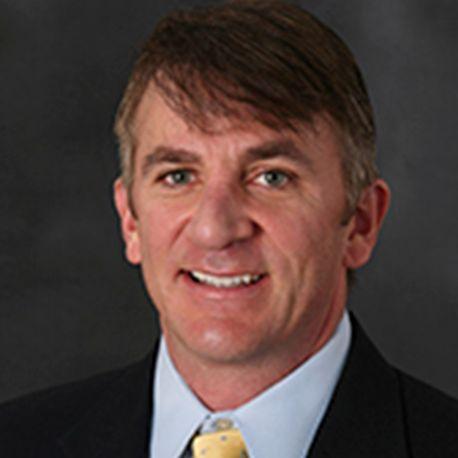 """<span class=""""test-author"""">Jeffrey A. Donahue, M.D.</span>"""