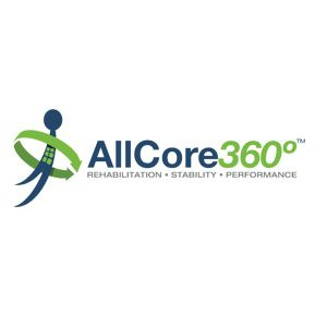 pace-partners-all-core-360