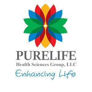 pace-partners-purelife-compressor