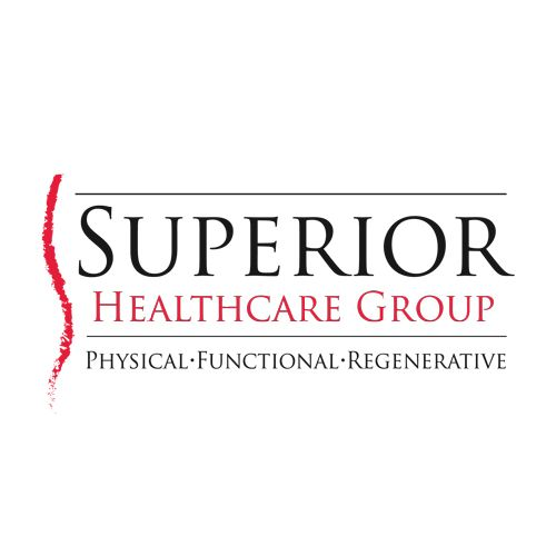 superior-healthcare-group-white-compressor